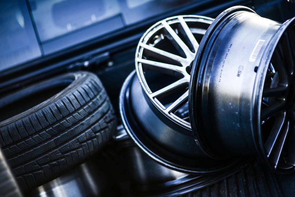 Tires Princeton, MN